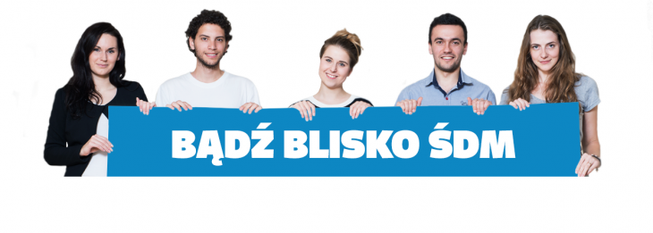 BOX_BADZ_BLISKO_PL