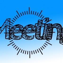 meeting-808756_960_720
