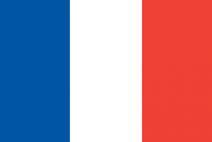 french-flag-1053711_960_720