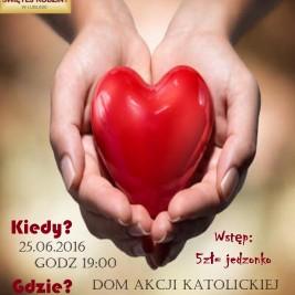 serce_krk